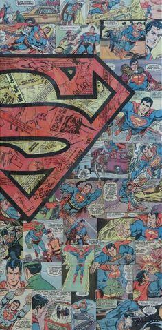 Classic Superhero Insignia iPhone 6 Snap-On Cases Featuring Superman, Batman, Captain America, Ironman, and Spiderman (Ironman) Superman Comic, Logo Superman, Wallpaper Do Superman, Cool Wallpaper, Wallpaper Backgrounds, Superhero Wallpaper Iphone, Beautiful Wallpaper, Marvel Wallpaper, Black Wallpaper