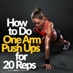 I typically don't make new year's resolutions, but one thing I would love to be able to do is the one arm push up. #strengthtraining #workoutmotivation #workout #fitness #fitnessmotivation #fitnessmodel #gainstrength #strength #muscletone