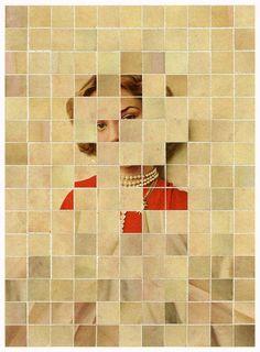 Anthony Gerace artist