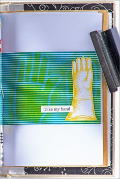 Take my hand. Take My, Journal, Art, Art Background, Kunst, Performing Arts, Art Education Resources, Artworks
