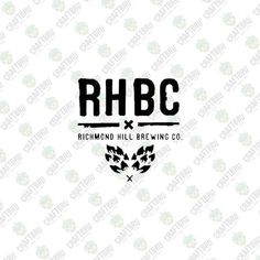 Richmond Hill Brewing Co is based in Baakens Valley, Port Elizabeth in the Eastern Cape province of South Africa. Provinces Of South Africa, African Crafts, Richmond Hill, Port Elizabeth, Brewing Company, Craft Beer, Brewery, Beverage, Cape