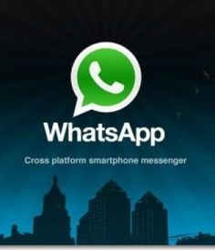 [How to]:Install WhatsApp Messenger on PC