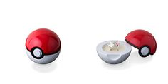 pokebola-caixa-tematica-pedido-de-casamento-alianca-anel-pokemon