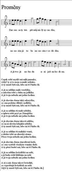 Piano Sheet, Sheet Music, Celtic Music, Mandolin, Lyrics, Learning, School, Ireland, Crafts