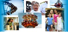 A Family Experience You Won't Forget It's your turn to plan the next reunion. Let Experience Kissimmee make it easy for you! Visit www.ReunionsInKissimmee.com!