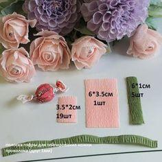 Charmé / Sweet Flowers's photos