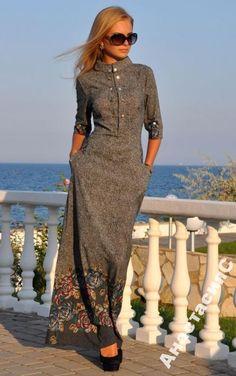 7 Unique prom dresses with hottest Modest Outfits, Modest Fashion, Fashion Dresses, Burgundy Evening Dress, Evening Dresses, Vogue Fashion, Hijab Fashion, Mode Pro, Unique Prom Dresses