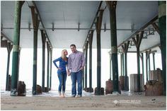 Kristel and Justin Engagement Photography, Family Photography, Wedding Photography, Galveston, Houston, Family Photos, Family Pics, Wedding Photos, Wedding Pictures
