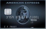 The new American Express Explorer credit card is a new travel and points focused… American Express Business, American Express Credit Card, Types Of Credit Cards, Best Credit Cards, Credit Score, Credit Card Reviews, Credit Card Offers, Amex Card, American Express Platinum
