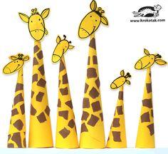 Výsledok vyhľadávania obrázkov pre dopyt hlava žirafy