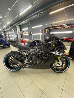 Motorcross Bike, Bobber Motorcycle, Diavel Ducati, Vrod Custom, Bmw Electric, Kawasaki Bikes, Bike Bmw, Power Bike, Bmw Autos