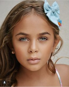 Gorgeous Eyes, Beautiful, Cute Mixed Babies, French Wedding, Anastasia, Kids Fashion, Baby Pictures, Children, Blessings