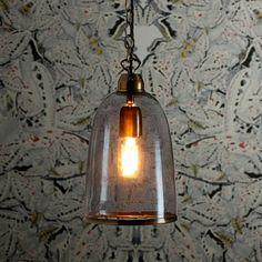 Pendant Lights | Free P&P | Pooky Lighting Hall Lighting, Pendant Lighting, Light Pendant, Hallway Lamp, Pooky Lighting, Alternative Christmas Tree, Shaker Kitchen, Kitchen Island, Wall Lights