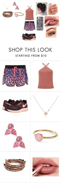 """""""110 Interesting Facts About Me Tag"""" by ocean-goddess ❤ liked on Polyvore featuring Dorothy Perkins, Miss Selfridge, NIKE, Fallon, Pernille Corydon, South Moon Under, Casetify and country"""