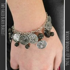Hair Jewelry Smart Paparazzi Assorted Jewelry Pick Your Faves $5 Each