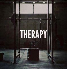 via [Follow us on Fitness 2 Inspire for more motivational quotes]