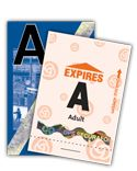 Adult ticket and pass fares Portland public transport