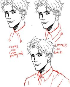 Image result for collar reference
