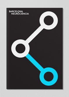 Science + Design, Best Books.