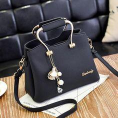 Fashion Handbags, Tote Handbags, Purses And Handbags, Cheap Handbags, Cheap Purses, Pink Purses, Stylish Handbags, Wholesale Handbags, Cheap Bags