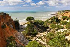 © Sheraton Algarve - Sheraton Algarve Pine Cliffs - Albufeira - Portugal