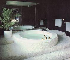 aqqindex:  Unknown Bath - guessing 70s..