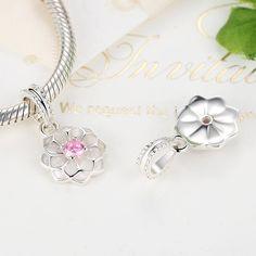 Charms, Bracelets, Jewelry, Jewlery, Jewerly, Schmuck, Jewels, Jewelery, Bracelet