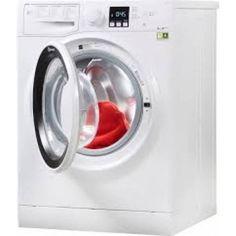 BAUKNECHT WASOFT8F41 ELÖLTÖLTŐS MOSÓGÉP - ShopRenter Demo áruház Washing Machine, Home Appliances, House Appliances, Appliances