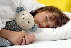 Etagenbett Autobett Bussy Kinderbett : Die besten bilder von autobett