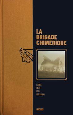 La Brigade Chimérique de Serge Lehman, Fabrice Colin, Gess et Bessonneau Bobby Fischer, Ebook Pdf, Ebooks, Poster, Attention, Amazon Fr, Kindle, Playlists