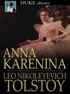 Married to a government minister, Anna Karenina falls deeply in love with the elegant Count Vronsky. Anna defies the conventions of Russian society, deciding to live with Vronsky. Condemned and ostracized by her peers, Anna finds herself unable to escape an increasingly hopeless situation.