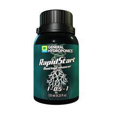 RapidStart Root Enhancer 125 ml