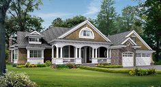 Cape Cod House Plans | Professional Builders