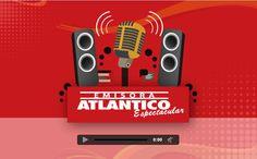 "Emisora Atlantico en Twitter: ""https://t.co/NJAEWMyOkf"""