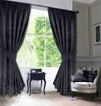 Cool Luxury Curtains For Living Room With Modern Touch – Home Decor Ideas Custom Made Curtains, Made To Measure Curtains, Blush Bedroom, 32 Cool, Luxury Curtains, Amazing Spaces, Curtain Designs, Curtain Fabric, Living Room Modern