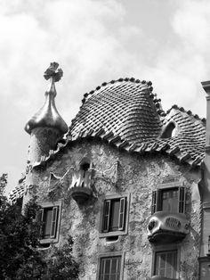 drachenhaut Big Ben, Black And White, Building, Travel, Monochrome, Black White, Voyage, Blanco Y Negro, Buildings