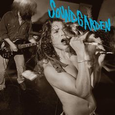 NEW SEALED VINYL RECORD 12 inch 33 rpm vinyl EP Released in 1988, Screaming Life is Soundgarden's debut record. Remastered by Jack Endino from the original tapes with bonus EP Fopp and Sub Pop Rock Ci