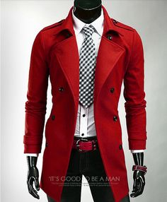 "Possible male Harley Quinn cosplay? ¯\_(ツ)_/¯ ""Men Jacket Male Casual 2015 $33"""