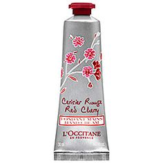 Sephora: L'Occitane : Hand Creams : hand-lotion-foot-cream
