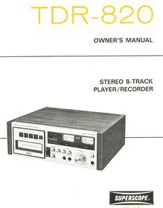 beltek m1150 stereo cassette deck beltek pinterest decking rh pinterest com Sony Owner's Manual Online Sony Operating Manuals ICD-UX523