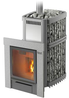 Костёр-Сетка 28 Релакс Sauna Design, Stove, Home Appliances, Wood, Cooking Stove, House Appliances, Madeira, Woodwind Instrument, Hearth