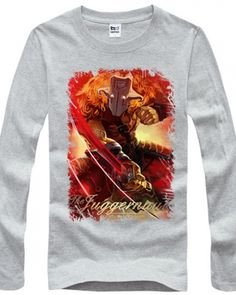Legal dota 2 herói manga longa camisetas Yurnero projeto para homens-