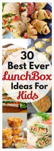 easy healthy lunch ideas for kids bento box lunchbox ideas to pack