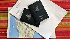 What to do when your passport is lost or stolen Travel Advice, Travel Tips, Stolen Passport, Best Travel Insurance, Traveling By Yourself, Veils, Faces