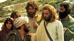 """O apóstolo Pedro ficou possesso pelo diabo diante de Jesus ... www.esbocandoideias.com599 × 341Pesquisa por imagem (1) Antes dessa declaração de Jesus a Pedro, temos um acontecimento bem interessante marcado por uma pergunta de Jesus aos seus discípulos: """"Indo Jesus para ..."""