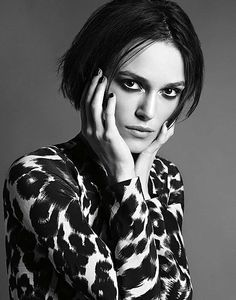 keira knightley #idol #iconic #star #celebrity #people