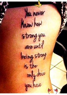 unique tattoos for women meaningful #unique #tattoos #unique #tattoos #for #women #meaningful  unique tattoos & unique tattoos for women & unique tattoos meaningful & unique tattoos for moms with kids & unique tattoos for women meaningful & unique tattoos creative & unique tattoos for women small & unique tattoos for women sleeve #tattoo ideas female shoulder<br> Tattoos For Women Meaningful, Unique Tattoos For Women, Unique Small Tattoo, Beautiful Small Tattoos, Side Thigh Tattoos Women, Small Shoulder Tattoos, Tattoo Locations On Body, Sunflower Foot Tattoos, Forearm Tattoo Quotes
