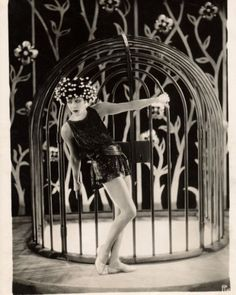 """Jessica ✨ posted on Instagram: """"""""One of the most photographically interesting women before the camera, [Alla] Nazimova has always…"""" • See 10.8k photos and videos on their profile. Silent Screen Stars, Photo And Video, Hollywood Actresses, Classic Hollywood, Profile, Instagram, Videos, Photos, Women"""