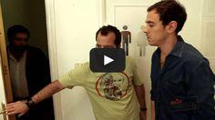 [►] VIDEO: (EL IMÁN) → http://diversion.club/el-iman/ → Videos de Risa, Videos Chistosos, Videos Graciosos