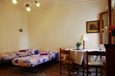 Apartment in Venezia, Italy. Antique apartment (from 1365) @ Campo S. Maurizio, with panoramic view at the 2nd floor on the square overlooks the populated urban flow to San Marco, as a pulse to the heart. 1min walk to Campo Santo Stefano, where many famous restaurants and mus...